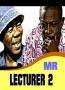 MR LECTURER 2
