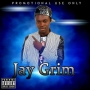 God i thank you-Jaygrim