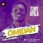 Omidan by Terry Apala
