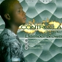 Controlla (The Refix)