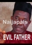EVIL FATHER 2