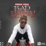 bad party by fresh soul