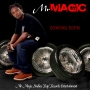 ABOKI AZONTO by MR MAGIC