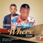 GENTLE and TEKNO
