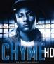 Chyme HD