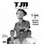 TRAMADOL (T.M) by TSANE ft WIZBANJ x DEE MUCH x LARYKUL