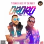 Youngface Ft Skales
