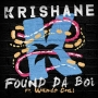 Krishane ft. Wande Coal