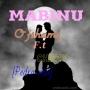 MABINU by ojshamz
