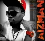 Aizman...ft J13
