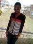Edimalo1
