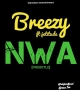 Breezy ft Jetitude