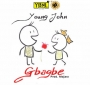 Gbagbe by Young John