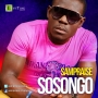 Sosongo <thank you> by Sampraise d oracle