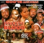 Innocent Blood 2