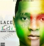 I Remember by Lace ft. 9ice