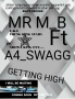 MR_M.B FT A4 SWAGG