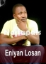 Eniyan Losan