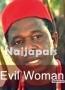 Evil Woman 2