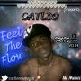 Feel The Flow(FTF) by Cat.Lio