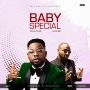 Baby Special by Ruffcoin ft. Davido