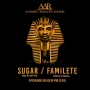 Sugar by 9ice
