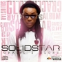 Solid Star ft. Vector and Jesse Jagz