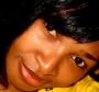 Nwadibia