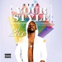 Your Style by 2ice –  (Prod. By Samklef)