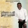 semilore by Sheyee Sheyman
