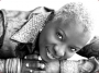 Angelique kidjo ft John Legend