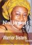 Warrior Sisters 2