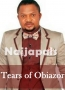 Tears of Obiazor