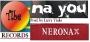 NERONAX