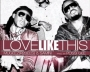 Love Like This by Samini ft Mugeez (R2Bees)