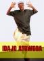 IDAJO ATOWODA