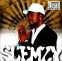 SLEMZY FT D-BOI XTOPHA YOUNG LUC & SLY