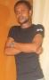 JustinNwosu