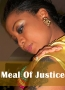 Meal Of Justice