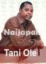 Tani Ole