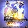 EMMANI FT TRIPPLE M & DJ KENTRO