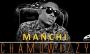 MANCHI(Part 2) by Chamowizzy