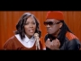 Tiwa Savage x Paul PSquare