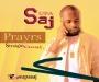 Prayers by Supa Saj