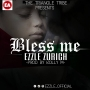 Bless me by Ezzle