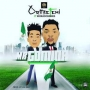 Oritse Femi Ft. Reekado Banks