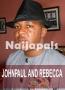 JOHNPAUL AND REBECCA 2