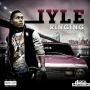 RINGGING FT DAVIDO by IYLE