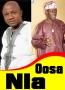 Oosa Nla