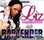 Liz Francis